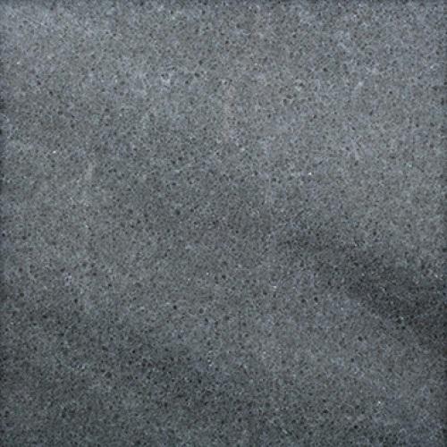 Dielamar s l trabajos en m rmol y piedra natural for Marmol negro veteado